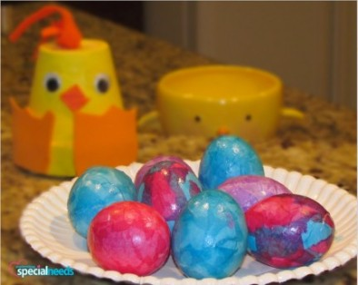 Tissue-paper-Easter-Eggs-Image-e1422709933754