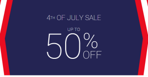 FireShot Screen Capture #116 - 'Summer Sale I Vera Bradley' - www_verabradley_com_category_collection_summer-sale_uts