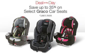 FireShot Screen Capture #124 - 'Amazon_com_ Save Up to 35% on Graco Car Seats_ Baby Products' - www_amazon_com_b_ref=as_li_ss_tl__encoding=UTF8&camp=1789&creative=390957&linkCode=ur2&node=12153256011&rh=i_baby-prod